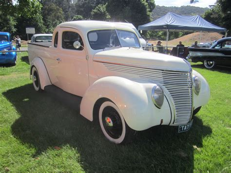 1938 ford coupe 1938 ford standard coupe for sale