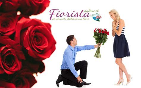 fiori regalare ad una ragazza fiorista consegna e spedisce fiori piante a domicilio