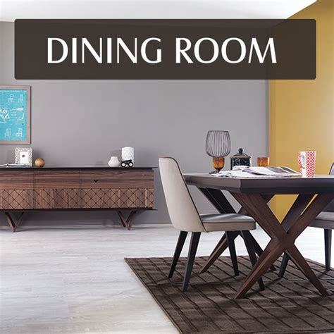 dining room manufacturers damla dining room set furniture manufacturers dining