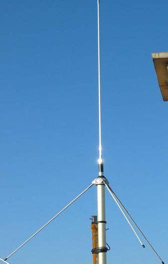 Antena Jaringan Macam Macam Antena Untuk Jaringan Komputer Mralisadikin