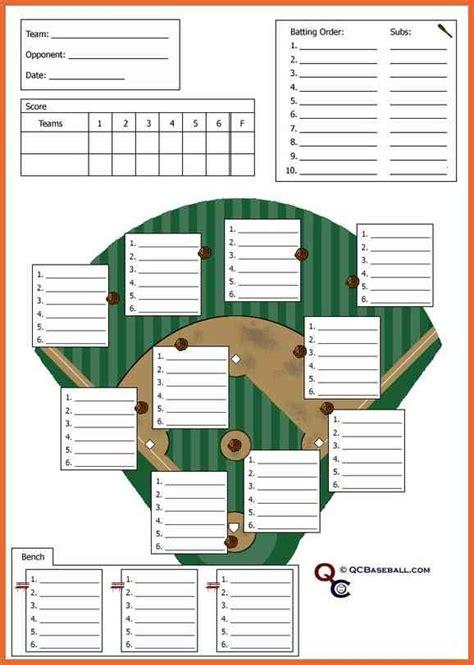 softball roster template softball lineup template 7c2ba9859b400d06e2c16f4f52d1a9e8