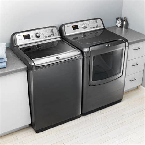 maytag bravos xl washer maytag mvwb850yg 4 6 cuft bravos xl top load washer 13 cycles 4 speeds intellifill automatic