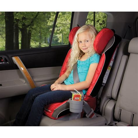 childs car booster seats top 5 child booster seats