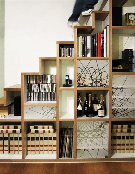 design storage ideas stunning dvd storage design ideas featuring open shelves