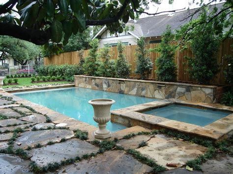 Backyard Pools Houston Swimming Pool Pictures Photos Platinum Pools
