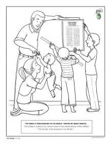 Tithing Coloring Page tithing coloring page az coloring pages