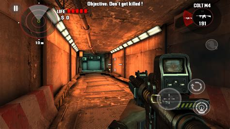 download game dead trigger 2 mod unlimited money game dead trigger mod unlimited money for android