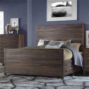 weekends only bedroom sets 43 best weekends only blog images on pinterest mattress furniture stores and dream bedroom