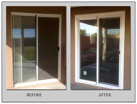 Patio Door Installation Apple Valley Ca reasons to upgrade your sliding glass door apple valley