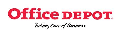 Home Depot Mba Internship by Internship Spotlight Office Depot Bba Career