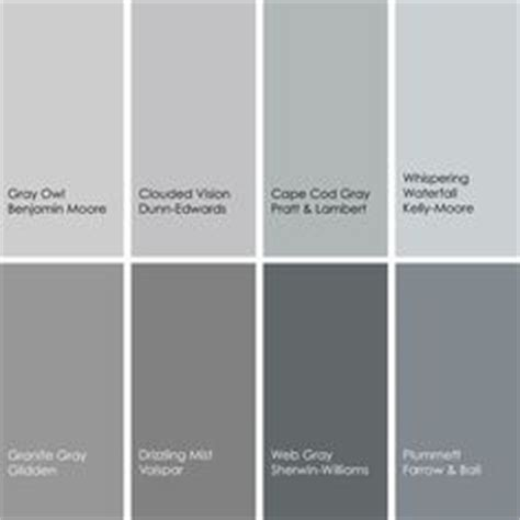 paint colors gray the gray on benjamin gray paint and