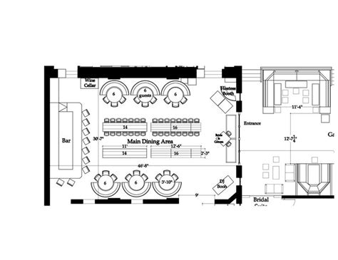 wedding floor plans mymoon wedding floor plan mymoon weddings