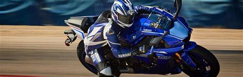 yamaha motocross helmet yamaha dirt bike helmets auto hobby