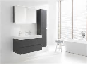 badezimmer badezimmerm 246 bel grau badezimmerm 246 bel grau at