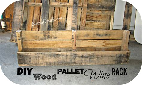 How To Make A Wooden Wine Rack by Diy Wood Wine Rack Plans Woodworking Projects