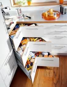 Clever Kitchen Ideas 5 Clever Kitchen Storage Ideas Comfree Blogcomfree Blog