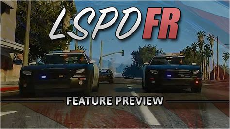 How To Search In Lspdfr Gta 5 Lspdfr Quot Gta 5 Lspd Mod Quot Lets Play Ep 1