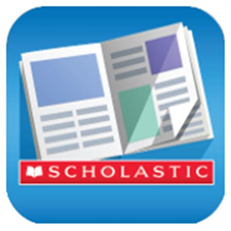Scholastic Reading Apps | mobile apps