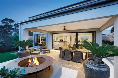 home design plaza reviews sim home