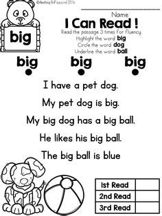 where can i read free i can read simple stories with cvc word families read the