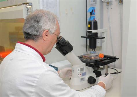 farmaco radioattivo nuova frontiere contro tumore