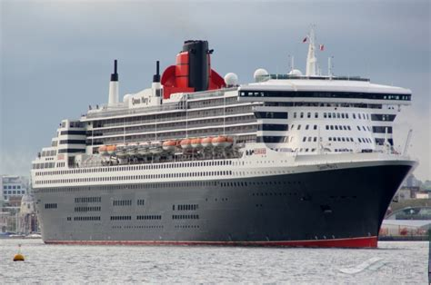 ship queen mary 1 rms queen mary 2 passenger cruise ship details and