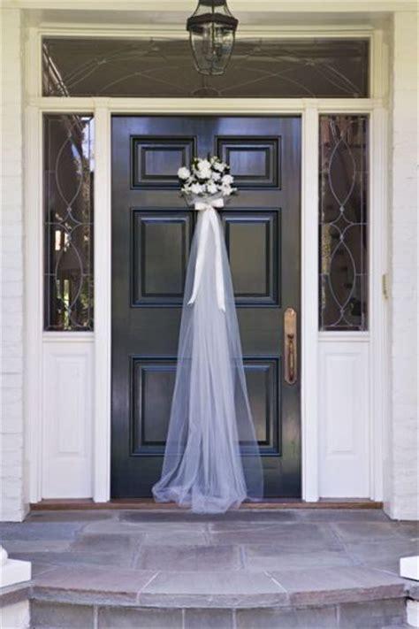 Decorating Ideas For Wedding Shower Bridal Shower Decoration Ideas