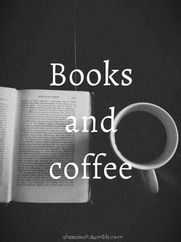 wallpaper coffee and books karina brony images books and coffee wallpaper and