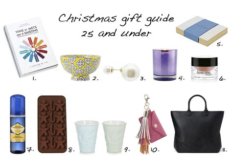 2014 christmas gift guide christmas decore