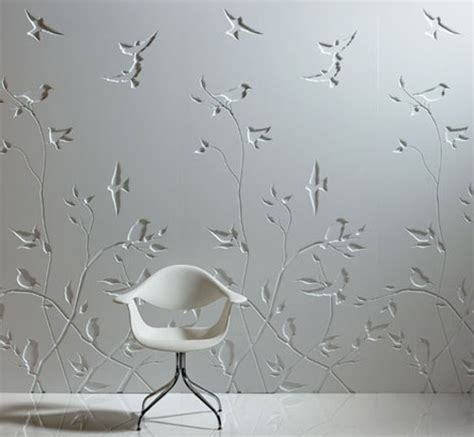 decorative wall paneling decorative 3d wall panels adding dimension to empty walls