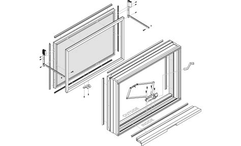 awning window replacement parts decorating 187 replacement awning windows inspiring photos
