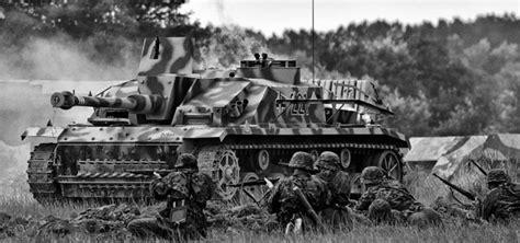 film perang jerman vs rusia rusia vs jerman perang paling mengerikan sepanjang masa