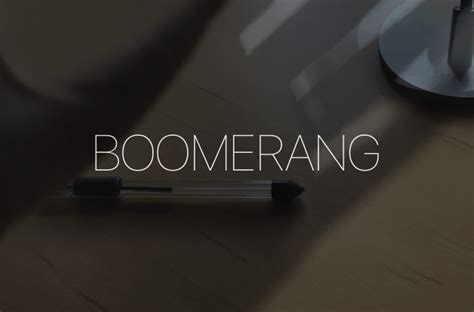 instagram boomerang tutorial how to add live photos to your instagram stories