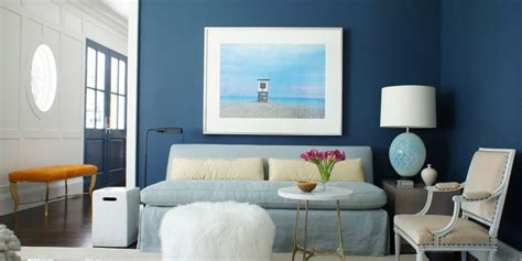 stunning 60 blue wall color ideas inspiration of 53 stylish blue walls ideas for blue painted accent walls