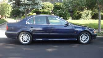 1999 Bmw 528i 1999 Bmw 5 Series Pictures Cargurus