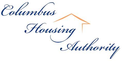 columbus housing authority columbus housing authority rentalhousingdeals com