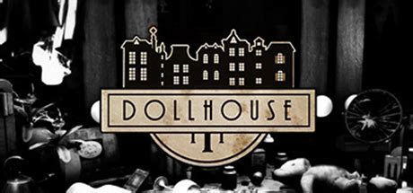 doll house games for free dollhouse free download pc game