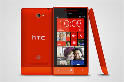 Handphone Htc Windows 8 htc windows phone 8s beautiful smartphone xcitefun net