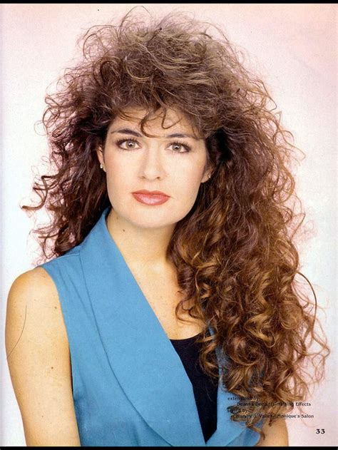 1980s hairstyles for prom 9 best block colors images on pinterest color blocking