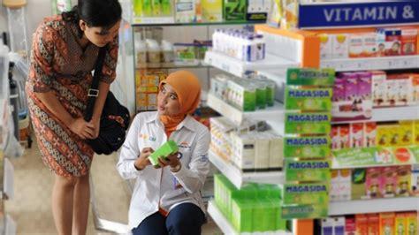 Suplemen Di Bogor Toko Alat Pembesar Payudara Di Bogor Archives Jual Alat