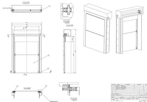 zoom finestra layout autocad laviani frangisole a ginocchio isam in legno di rovere