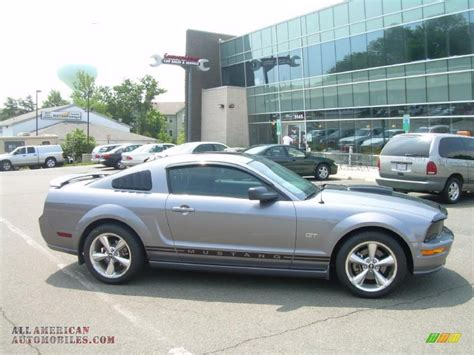 Ford Mustang Yahoo Auto by Ford Mustang Yahoo Autos Html Autos Weblog