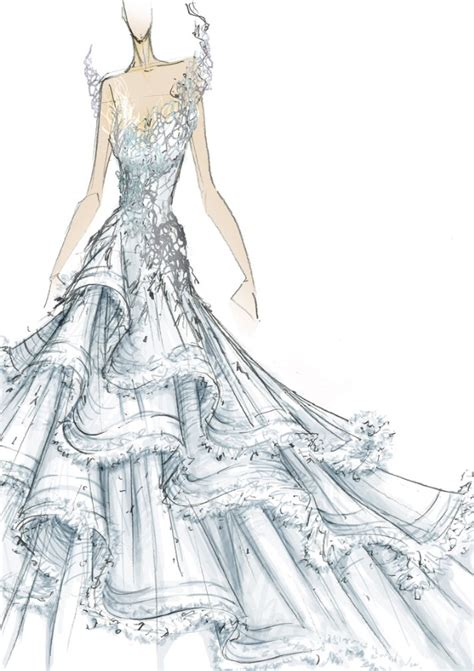 design wedding clothes games costume design in catching fire what the well dressed