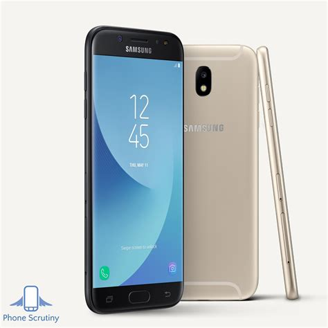 samsung galaxy j5 pro review software battery specs