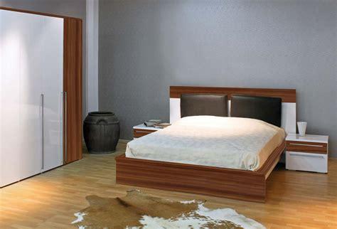 Chambre à Coucher by Ensemble Pour Chambre 224 Coucher Design 100 0 500 0