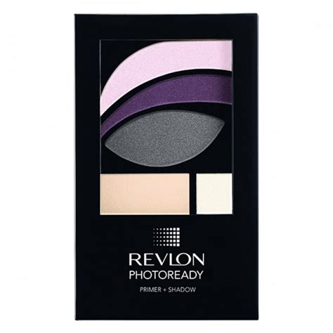 Revlon Shadow revlon revlon photoready primer shadow and sparkle 515
