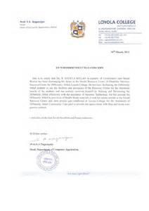 Certification Letter Cps Iium appreciation letterreciation letter hard employee appreciation letter