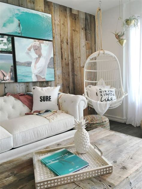 beach decor ideas living room 45 best coastal living room decor ideas bellezaroom com