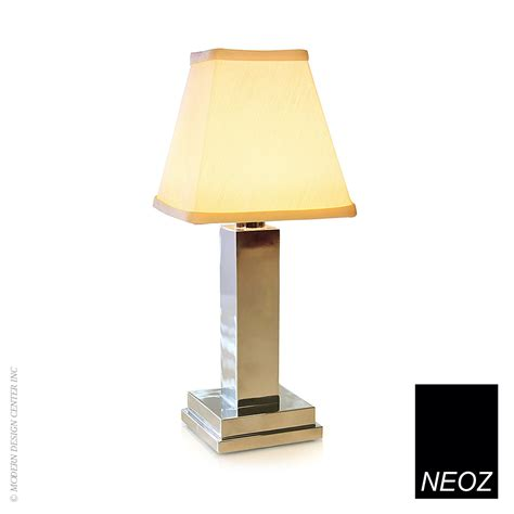 Kitchen Collection Black Friday by Albert Cordless Table Lamp Neoz Metropolitandecor
