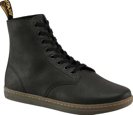 dr martens tobias 8 eye boot dr martens tobias 8 eye boot free shipping returns
